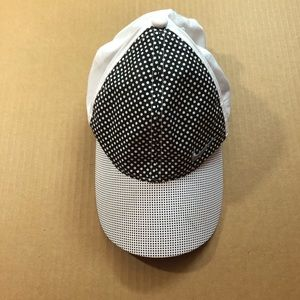 NikeGolf Polka Dot Cap: